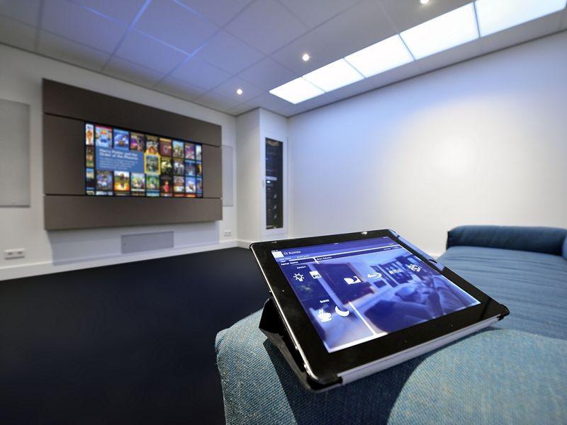 design-lounge-cinema