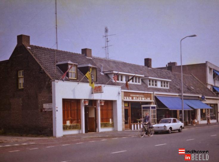 geldropseweg 75