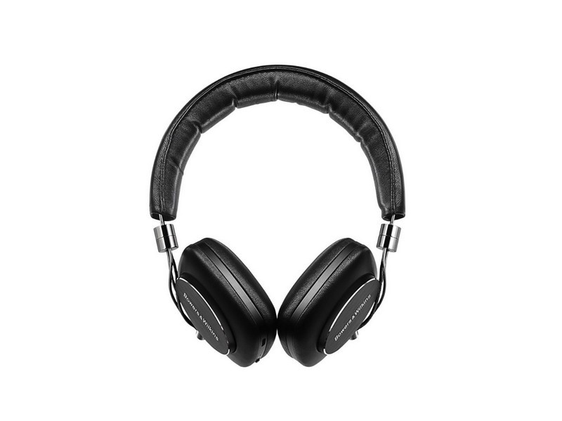 bowers-wilkins-p5-wireless