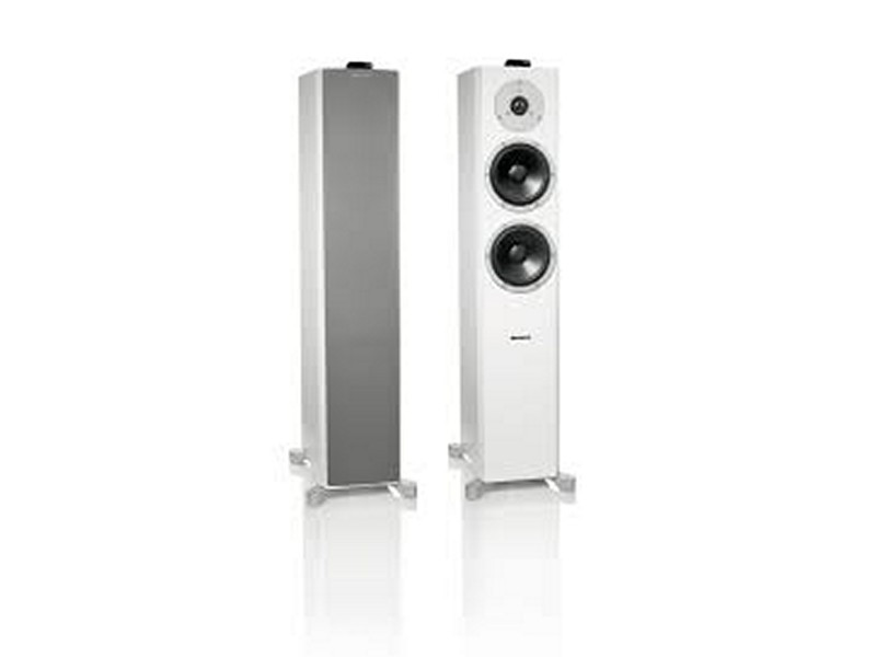 dynaudio-xeo6-satin-white
