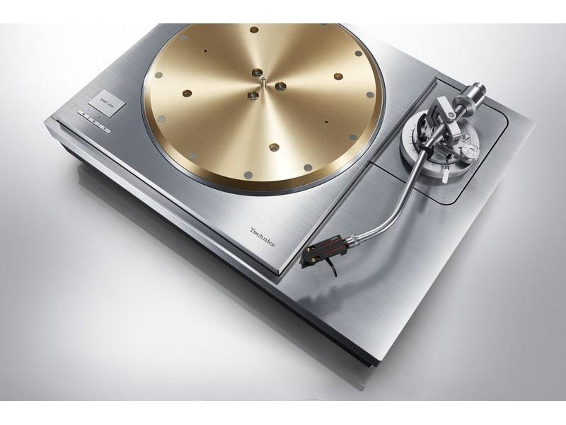 technics-sl1000R-audio-tv-centrum