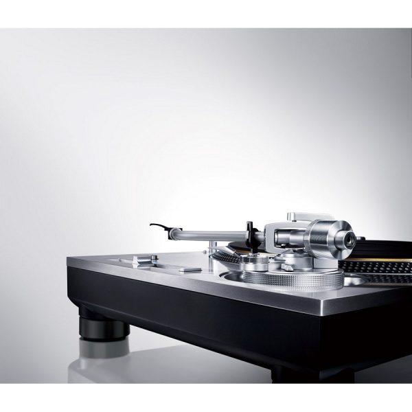 Technics-SL1200G-1