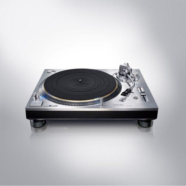 Technics-SL1200G-2