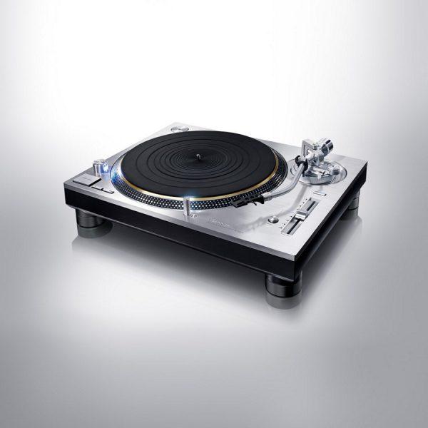 Technics-SL1200G-3