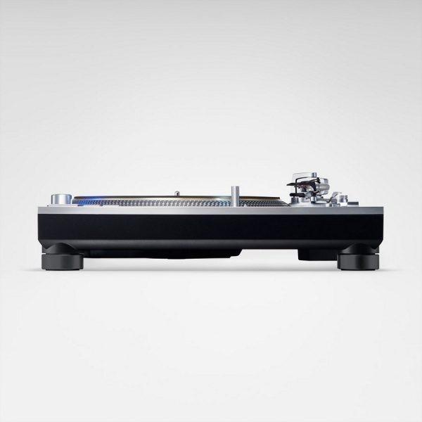 Technics-SL1200G-4