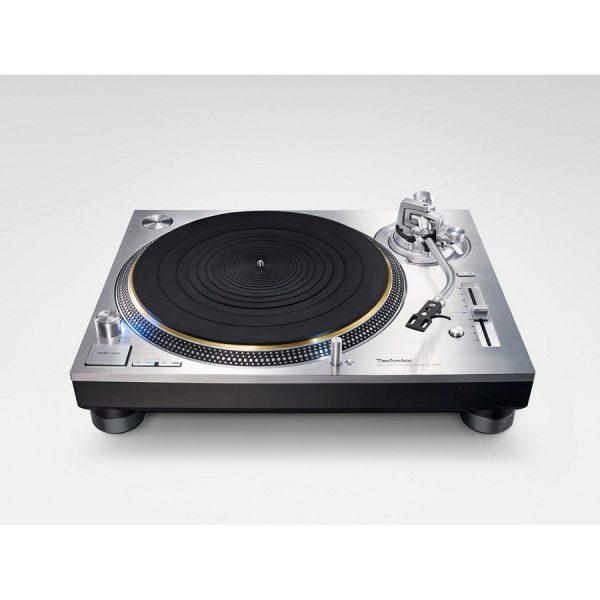 Technics-SL1200G-5