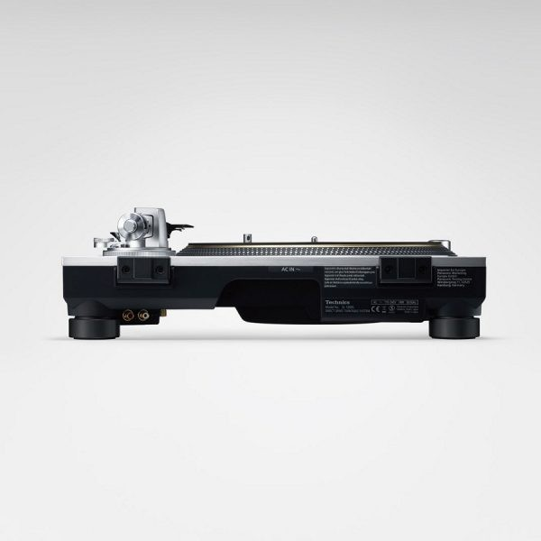 Technics-SL1200G-8
