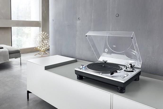 technics-SL1200GR-1