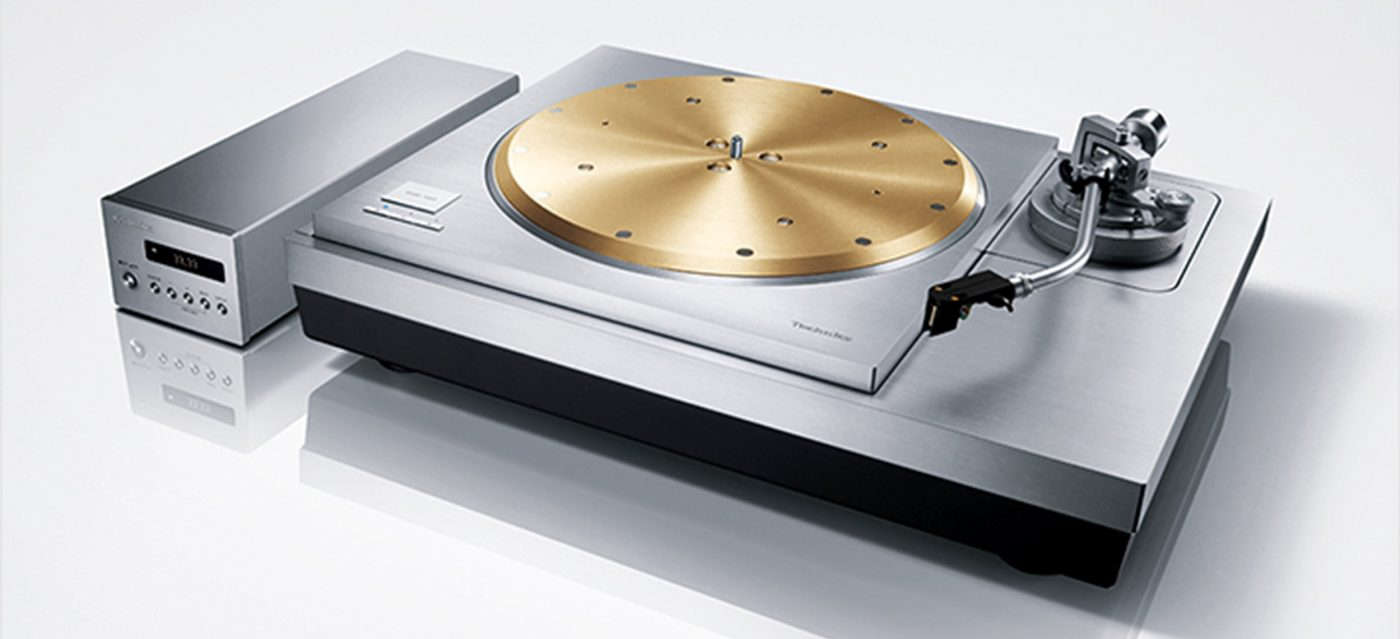 technics-sl1000r-sessies