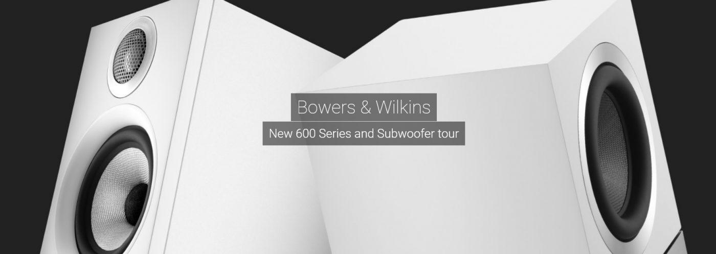 bowers_tour