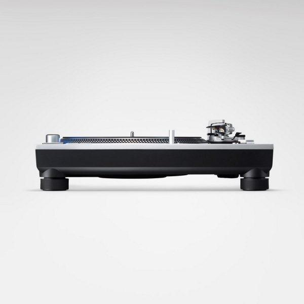 SL-1200GR-6