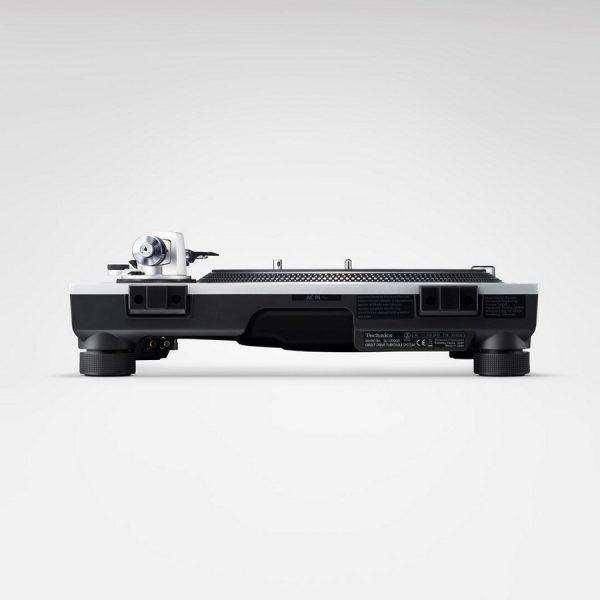 SL-1200GR-7