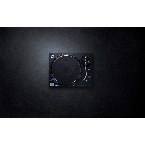 technics-SL1210GR-1