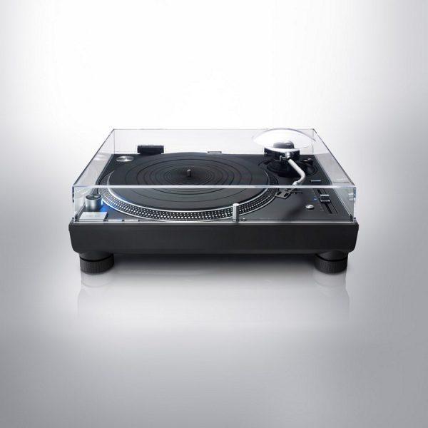 technics-SL1210GR-2