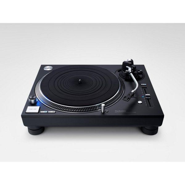 technics-SL1210GR-3