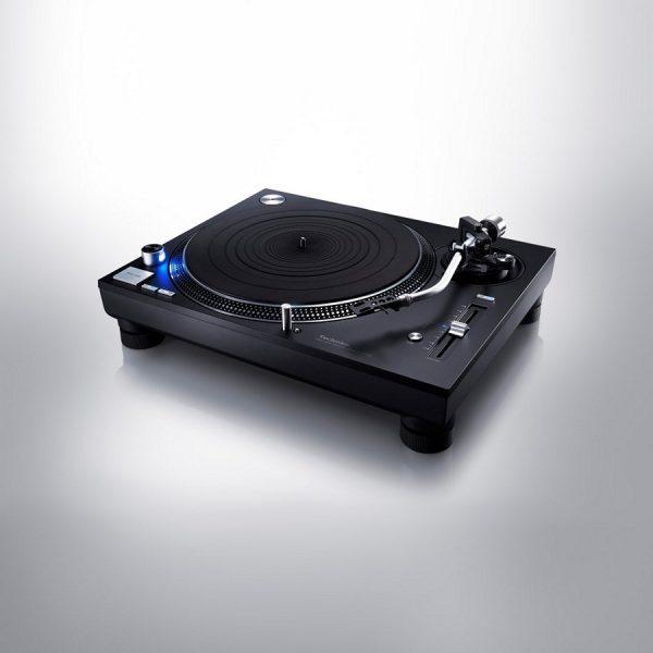technics-SL1210GR-4