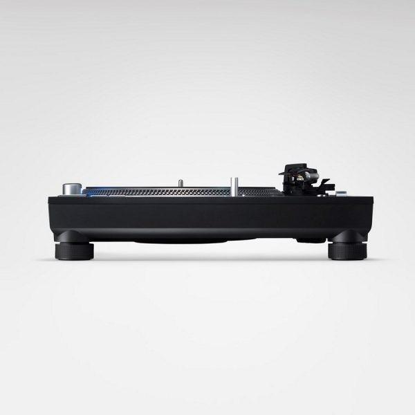 technics-SL1210GR-5