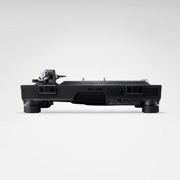 technics-SL1210GR-6