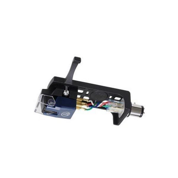Audio-Technica-VM520EBH