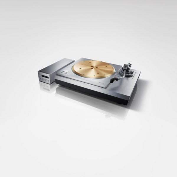 Technics_SL1000R
