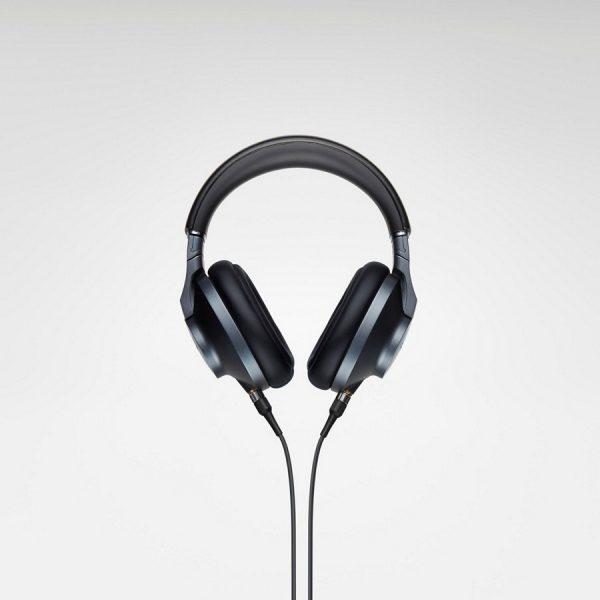 Technics-EAH-T700