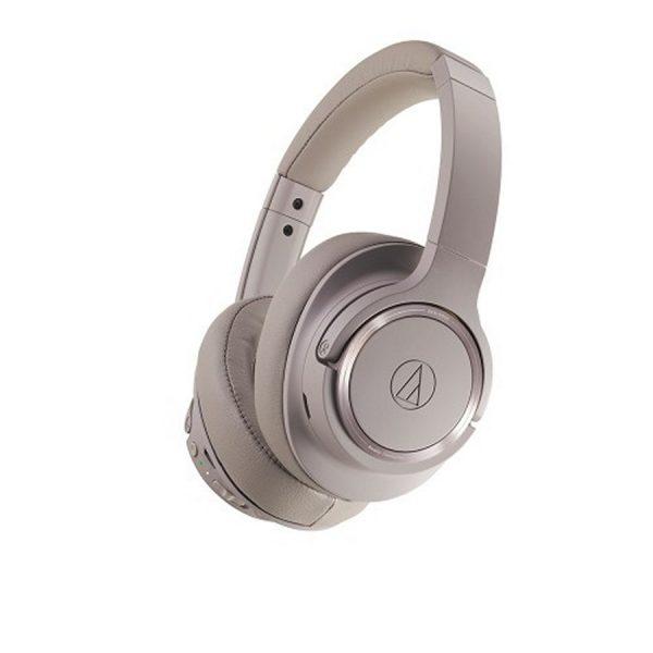 Audio-Technica-ATH-SR50BT
