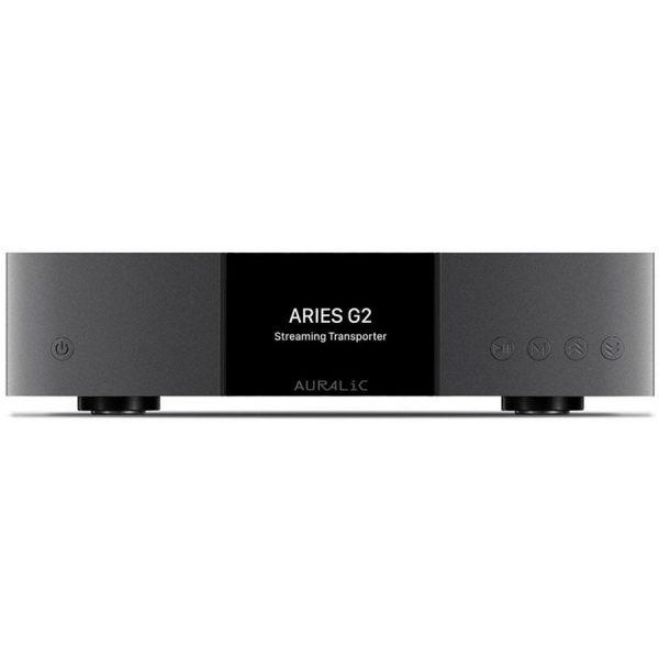 Auralic-Aries-G2