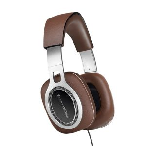 Bowers-Wilkins-P9