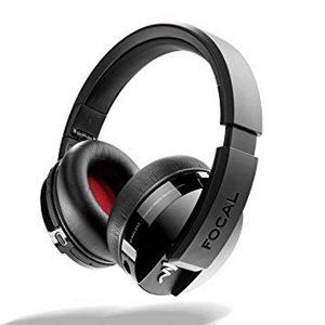Focal-Listen-wireless