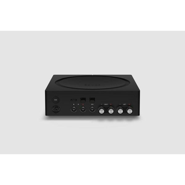 Sonos_Amp-rear