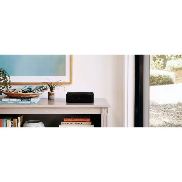 Sonos-amp-lifestyle