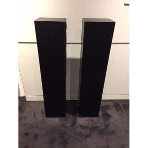bowers-wilkins-684S2-black