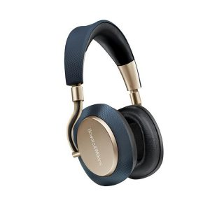 bowers-wilkins-PX-gold