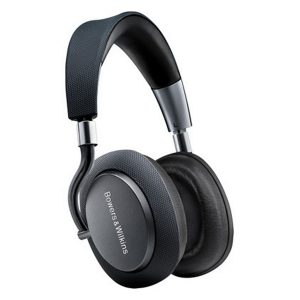 bowers-wilkins-PX-space-grey
