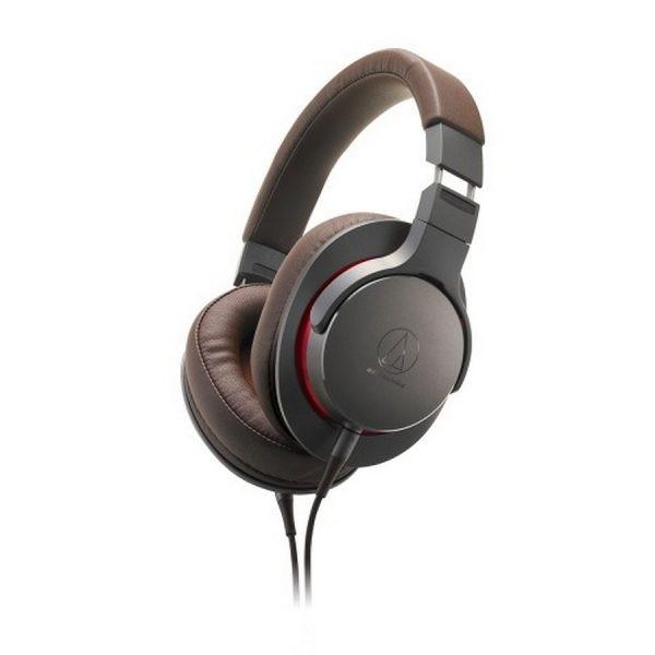 Audio-Technica-ATH-MSR7b