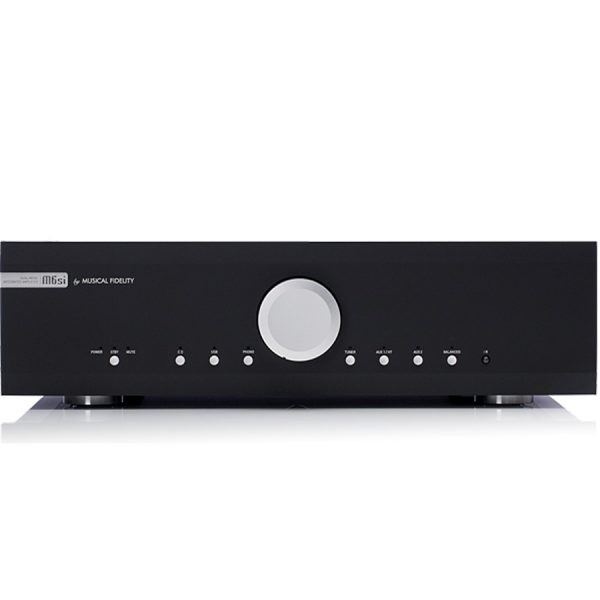 Musical-Fidelity-M6Si
