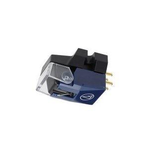 Audio-Technica-VM520EB