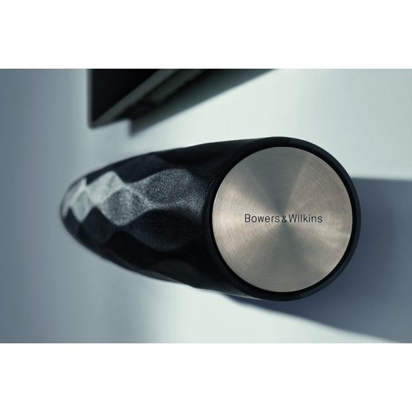 Bowers-Wilkins-Formation-Bar