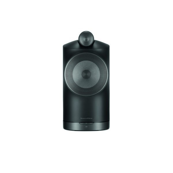 Bowers-Wilkins-Formation-Duo