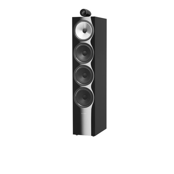bowers-wilkins-702s2