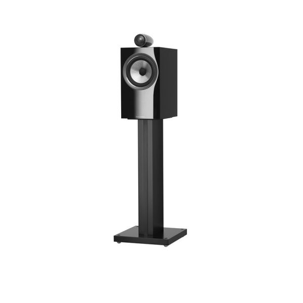 bowers-wilkins-705s2
