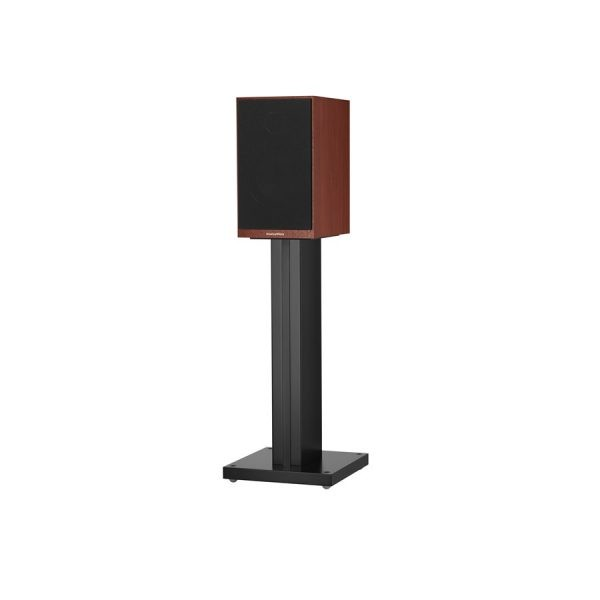 bowers-wilkins-706s2