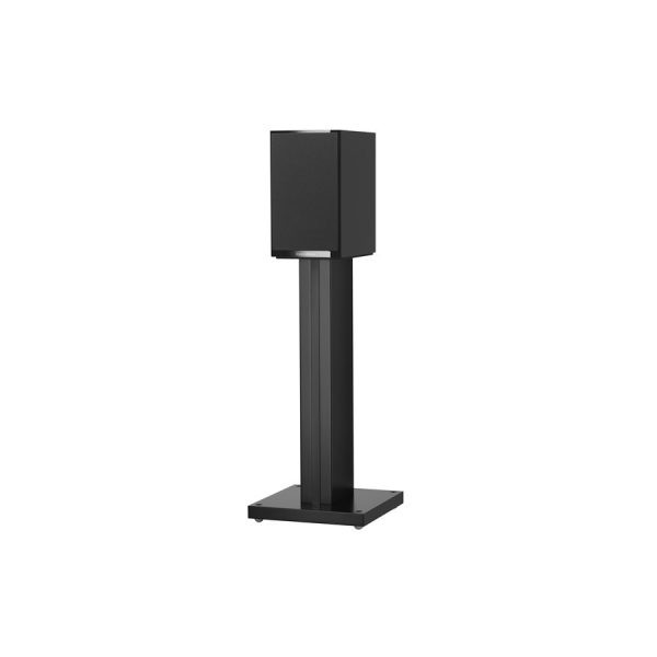 bowers-wilkins-707s2