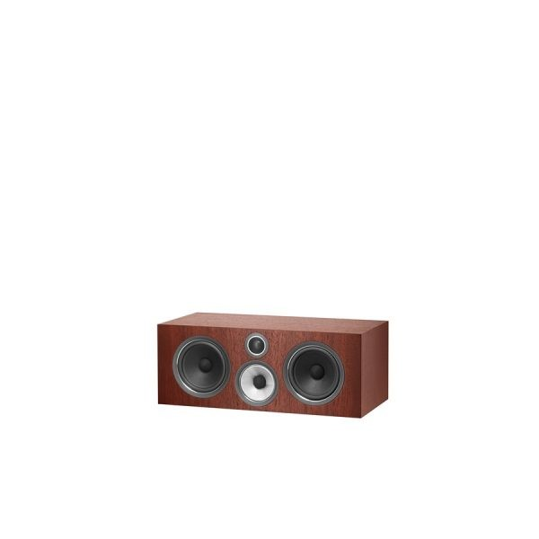 bowers-wilkins-HTM71S2
