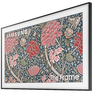 samsung-theframe-2019