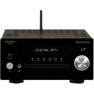 myconnect60